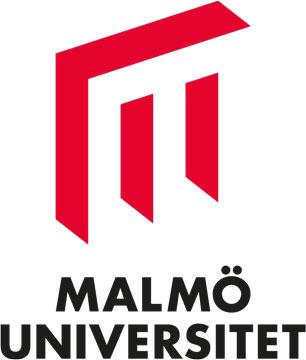 Logo mau