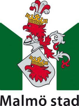 Logo Malmö stad
